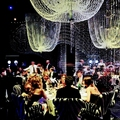The most Luxury Club in the world the Cavalli Club, Milan