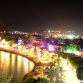 The best open-air Nightclub in the world -  Halikarnas , Turkey