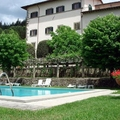 Image Villa Pelago - The best villas in Tuscany with pool