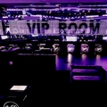 The best VIP club in the World -  VIP Room Club, Paris