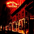 Image White Horse Tavern -  The Best Pubs in the World