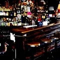 Image Heinolds´ First and the Last Chance Bar -  The Best Pubs in the World