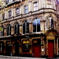 Image Café Royal -  The Best Pubs in the World