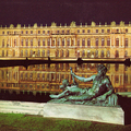Image Versailles Palace - The best places to visit in Paris, France