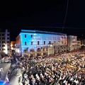 Image The Locarno Film Festival -  The Best Film Festivals in the World
