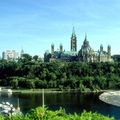 Image Ottawa - The best cities to visit in the world