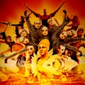 Image Cirque du Soleil - the most grandiose circus in the world  - The best circuses in the world