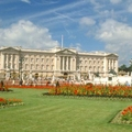 Image Buckingham Palace - The best places to visit in London, United Kingdom