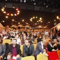 The International Film Festival in Rotterdam