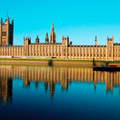 Image Houses of Parliament - The best places to visit in London, United Kingdom