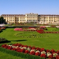 Image Vienna - Top 10 Best Cities in the World to Live in