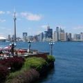 Image Toronto - Top 10 Best Cities in the World to Live in