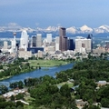 Image Calgary - Top 10 Best Cities in the World to Live in