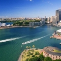 Image Sydney - Top 10 Best Cities in the World to Live in