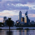 Image Perth - Top 10 Best Cities in the World to Live in