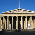 Image British Museum - The best places to visit in London, United Kingdom