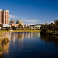 Image Adelaide - Top 10 Best Cities in the World to Live in