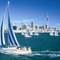Image Auckland - Top 10 Best Cities in the World to Live in