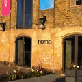 Image Noma Restaurant - The Most Famous Restaurants in the World