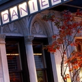 Image Daniel's Restaurant - The Most Famous Restaurants in the World