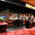 Image L'Atelier de Joel Robuchon Restaurant - The Most Famous Restaurants in the World