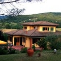 rentvillasin.com - Rent villas in Tuscany with pool