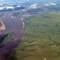 Image The Amur River - The Longest Rivers in the World