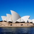 Image The Sydney Opera House  - The Best Theatres in the World