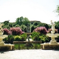 Image The Boboli Gardens - The Most Beautiful Botanical Gardens in the World