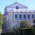 Image Teatro Real In Madrid - The Best Theatres in the World