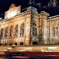 Image Vienna Opera House - The Best Theatres in the World
