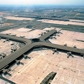 Image Kuala Lumpur International Airport - The Best Airports in the World