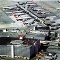Image Zurich Airport - The Best Airports in the World