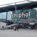 Image Schiphol Airport in Amsterdam - The Best Airports in the World