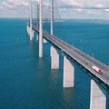 Image King Fahd Causeway - The Longest Bridges of the World