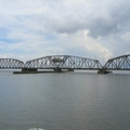 Image The Pontchartrain  Bridge  - The Longest Bridges of the World