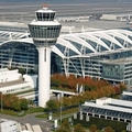 Image Munich Airport - The Best Airports in the World