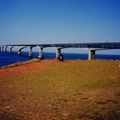 Image The Confederation Bridge - The Longest Bridges of the World