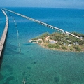Image The Seven Mile Bridge - The Longest Bridges of the World