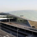 Image Beijing Capital International Airport - The Best Airports in the World