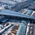 Image Copenhagen Airport - The Best Airports in the World