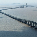 Image The Hangzhou Bridge  - The Longest Bridges of the World