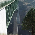 Image The  Foresthill Bridge  - The Longest Bridges of the World