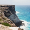 Image The Bunda Cliffs - The Most Dramatic Sea Cliffs in the World
