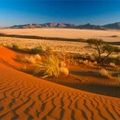 Image Namibia - The Cleanest Places in the World
