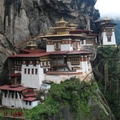 Image Bhutan - The Cleanest Places in the World