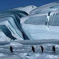 Image Antarctica - The Cleanest Places in the World