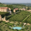 Image Château de Bagnols, France - The Best Castle Hotels in the World