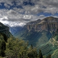 Image Ordesa Canyon - The most beautiful canyons in the world