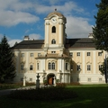 Image Schlosshotel Rosenau, Austria - The Best Castle Hotels in the World